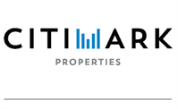 Citimark logo